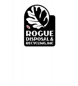 RogueDisposal_Recycling_sqr