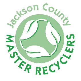 JCMR-Logo_2-color