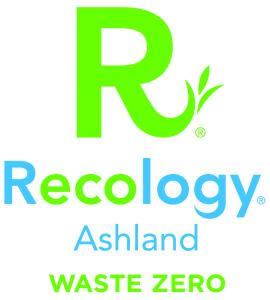 Logo_Recology_Ashland_CMYK