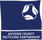 Jackson County Recycling Partnership