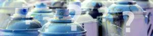 Hazardous Waste FAQs